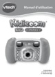 VTech Kidizoom Kid Connect