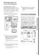 Mode d'emploi Sony HDR-CX130E Camescope - Page 101