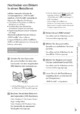 Mode d'emploi Sony HDR-CX130E Camescope - Page 111