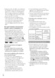 Mode d'emploi Sony HDR-CX130E Camescope - Page 152
