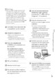 Mode d'emploi Sony HDR-CX130E Camescope - Page 181