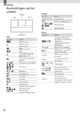 Mode d'emploi Sony HDR-CX130E Camescope - Page 212