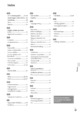 Mode d'emploi Sony HDR-CX130E Camescope - Page 215