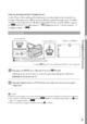 Mode d'emploi Sony HDR-CX130E Camescope - Page 23
