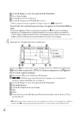 Mode d'emploi Sony HDR-CX130E Camescope - Page 26