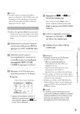 Mode d'emploi Sony HDR-CX130E Camescope - Page 49