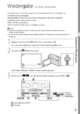 Mode d'emploi Sony HDR-CX130E Camescope - Page 97