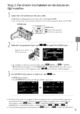 Mode d'emploi Sony HDR-CX505VE Camescope - Page 149