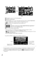 Mode d'emploi Sony HDR-CX505VE Camescope - Page 158