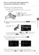 Mode d'emploi Sony HDR-CX505VE Camescope - Page 215