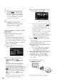 Mode d'emploi Sony HDR-CX505VE Camescope - Page 242