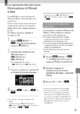 Mode d'emploi Sony HDR-CX505VE Camescope - Page 247