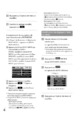 Mode d'emploi Sony HDR-CX505VE Camescope - Page 48
