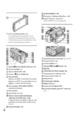 Mode d'emploi Sony HDR-CX505VE Camescope - Page 66