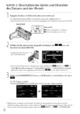 Mode d'emploi Sony HDR-CX505VE Camescope - Page 78