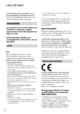 Mode d'emploi Sony HDR-CX520E Camescope - Page 140