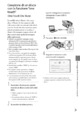 Mode d'emploi Sony HDR-CX520E Camescope - Page 233