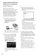 Mode d'emploi Sony HDR-CX520E Camescope - Page 234