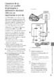 Mode d'emploi Sony HDR-CX520E Camescope - Page 245