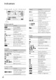 Mode d'emploi Sony HDR-CX520E Camescope - Page 64