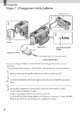 Mode d'emploi Sony HDR-CX520VE Camescope - Page 10