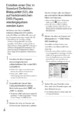 Mode d'emploi Sony HDR-CX520VE Camescope - Page 102