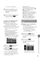 Mode d'emploi Sony HDR-CX520VE Camescope - Page 117