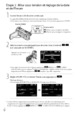 Mode d'emploi Sony HDR-CX520VE Camescope - Page 12