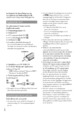 Mode d'emploi Sony HDR-CX520VE Camescope - Page 142