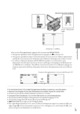 Mode d'emploi Sony HDR-CX520VE Camescope - Page 15