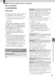 Mode d'emploi Sony HDR-CX520VE Camescope - Page 161