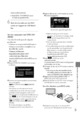 Mode d'emploi Sony HDR-CX520VE Camescope - Page 175