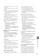 Mode d'emploi Sony HDR-CX520VE Camescope - Page 195