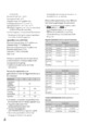 Mode d'emploi Sony HDR-CX520VE Camescope - Page 198