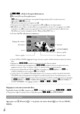 Mode d'emploi Sony HDR-CX520VE Camescope - Page 20