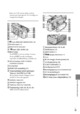 Mode d'emploi Sony HDR-CX520VE Camescope - Page 203