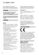 Mode d'emploi Sony HDR-CX520VE Camescope - Page 206