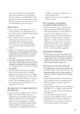 Mode d'emploi Sony HDR-CX520VE Camescope - Page 209