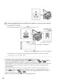 Mode d'emploi Sony HDR-CX520VE Camescope - Page 220