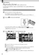 Mode d'emploi Sony HDR-CX520VE Camescope - Page 222