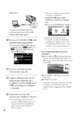 Mode d'emploi Sony HDR-CX520VE Camescope - Page 230