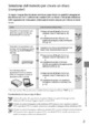 Mode d'emploi Sony HDR-CX520VE Camescope - Page 231