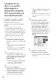 Mode d'emploi Sony HDR-CX520VE Camescope - Page 238