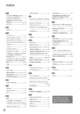 Mode d'emploi Sony HDR-CX520VE Camescope - Page 272