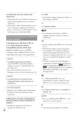 Mode d'emploi Sony HDR-CX520VE Camescope - Page 56