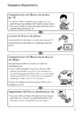 Mode d'emploi Sony HDR-CX520VE Camescope - Page 7