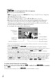 Mode d'emploi Sony HDR-CX520VE Camescope - Page 86