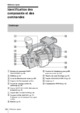 Mode d'emploi Sony HDR-FX1E Camescope - Page 108