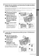 Mode d'emploi Sony HDR-FX1E Camescope - Page 125