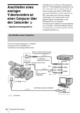 Mode d'emploi Sony HDR-FX1E Camescope - Page 202